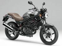 ホンダ VTRのバイク買取上限価格
