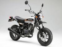 ホンダ エイプ50のバイク買取上限価格