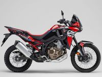 CRF1100L Africa Twin s|CRF1100Lアフリカツインs