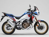 CRF1100L Africa Twin Adventure Sports ES s|CRF1100Lアフリカツイン アドベンチャースポーツES s