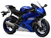ヤマハ YZF-R6のバイク買取上限価格