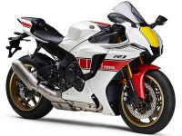 ヤマハ YZF-R1のバイク買取上限価格