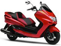 ヤマハ MAJESTY C|マジェスティC(YP250C)のバイク買取上限価格