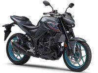 ヤマハ MT-25のバイク買取上限価格