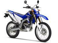 ヤマハ WR250Rのバイク買取上限価格