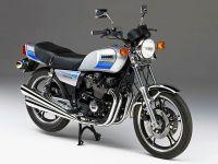 ヤマハ XJ400Dのバイク買取上限価格
