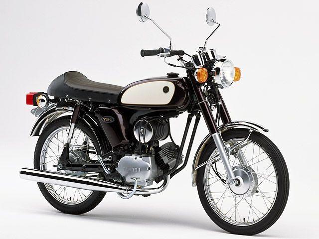 YB-1(ヤマハ)の新車・中古バイクを探すなら【 …