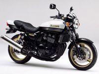カワサキ ZRX-�Uのバイク買取上限価格