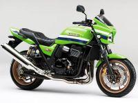 カワサキ ZRX1200ダエグのバイク買取上限価格