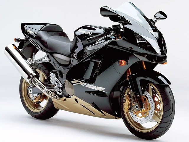 1000 Images About Motorcycle On Pinterest Katana Super