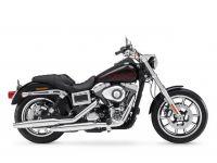 ハーレーダビッドソン FXDL Dyna Lowrider|FXDL ダイナ ローライダーのバイク買取上限価格