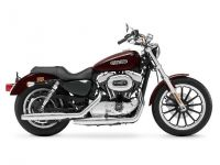 Sportster XL1200L Low|スポーツスター XL1200L ロー