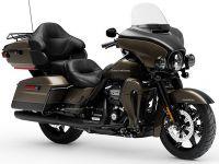 ハーレーダビッドソン FLHTK Electra Glide Ultra Limited|FLHTK エレクトラグライドウルトラリミテッドのバイク買取上限価格