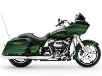 ハーレーダビッドソン FLTRX Road Glide|FLTRX ロードグライドのバイク買取上限価格