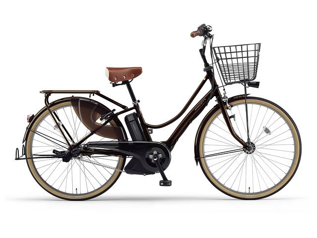 ...   電動自転車・電動アシスト