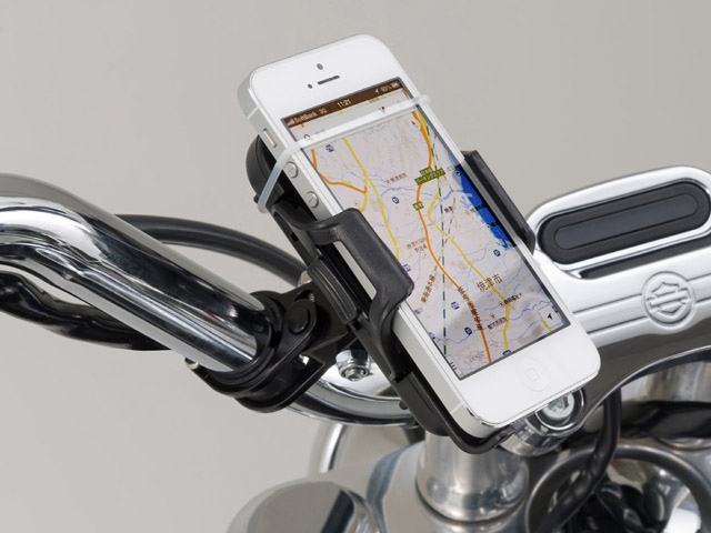 e0d265d649 バイクに時計が必要かと問われれば、のこたえ バイクブロス通販部 ...