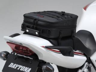 9e8a56c7ec ぜひぜひツーリングのおともに。車体装着型バッグをご紹介。 バイク ...