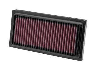 XR1200用エアフィルター