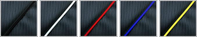 pb-seat-cover-carbonBK