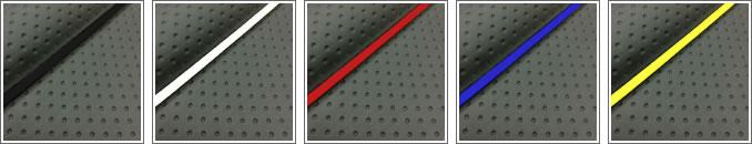 pb-seat-cover-embossGR
