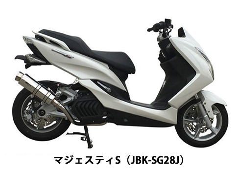 bbexhaust_bike01