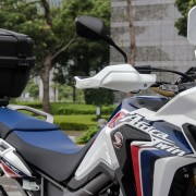 crf1000l africa twin