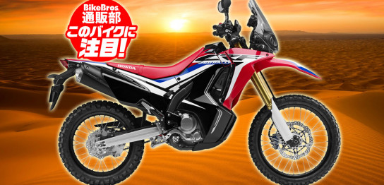 TOP_CRF250RALLY
