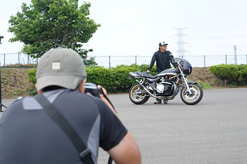 photo-session