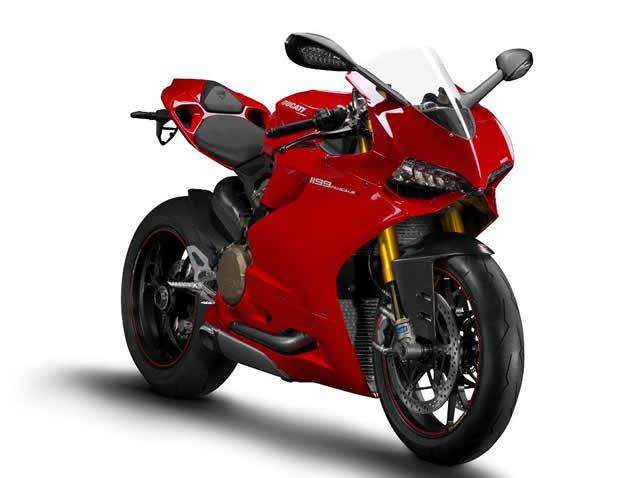 Superbike_1199_Panigale