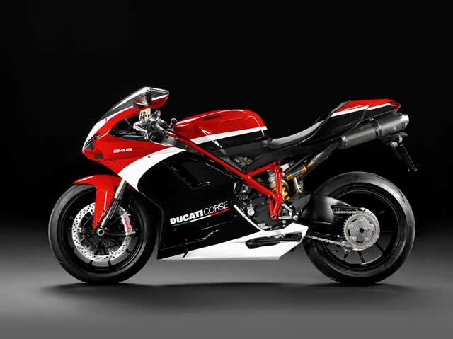 Superbike_848_evo_corse