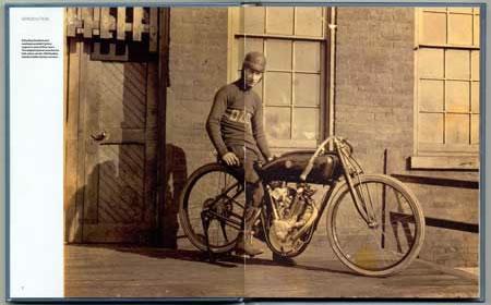 永久保存版!写真で楽しむレーサー博物館