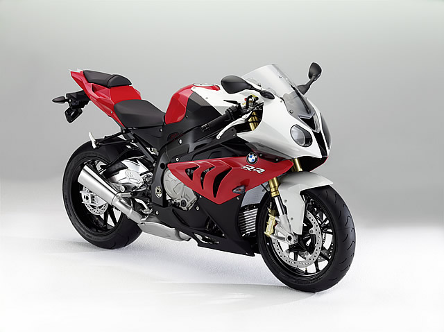 bmw s1000rr. Black Bedroom Furniture Sets. Home Design Ideas