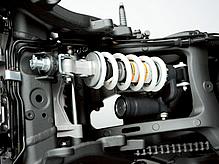 カワサキ Ninja ZX10R ABS