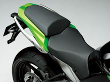 カワサキ Z1000 SX