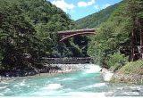 岐阜 風流の旅