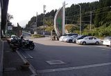 飛騨-松本の旅