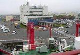 函館~札幌ツー