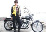 ファッションチェック 2009年3月編