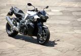 BMW Motorrad K 1300 R – 過激さよりも扱いやすさが際立つ