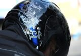 SHOEI J-FORCE III BRAVE