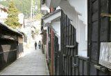 恵那市・日本大正村