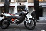 KTM 990ADVENTURE R