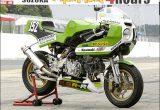 カワサキ KR1000 Replica KSR-R