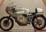 ドゥカティ 750 IMOLA 1973 FACTORY