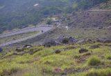霧島高原道路