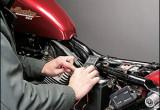 【Page2】充電電圧の確認とバッテリーチェック
