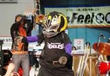 アメリカン・ワールド・フェスタ in 仙台 イベントレポート