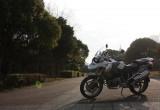 BMW Motorrad R 1200 GS (DOHC) – 常に先頭を走る BMW の代表モデル