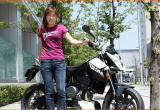 【vol.6】KTM:KTM JAPANに勤務して良かったこと