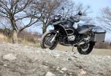 BMW Motorrad R 1200 GS Adventure (DOHC) – ひとつのカテゴリを築き上げた冒険マシン